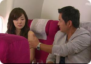So Yi Hyun, Lee Jong Won
