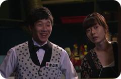gloria1-watching-jin-joo