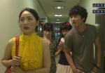 Lee Chun Hee, Bae Doo Naa, Oh Hyun Kyung