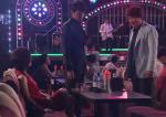 Na Young Hee, Seo Ji Suk, Lee Young Ha
