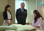 Jung So Nyu, Kim Ki Hyun, So Yi Hyun