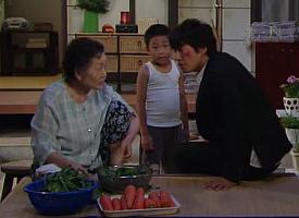 Chun Bu Geun, Lee Chun Hee