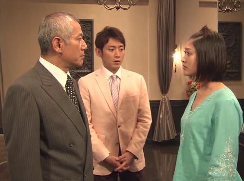 Koizumi Kotaro, Yamada Yu