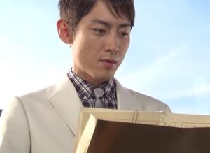 Koizumi Kotaro
