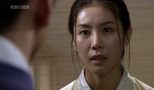 Han Eun Jung, Jang Hyun Sun