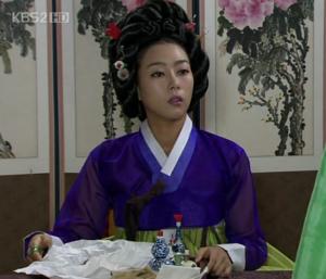 Im Seo Yeon