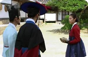 Jang Hyun Sung, Yoon Hee Suk, Han Eun Jung