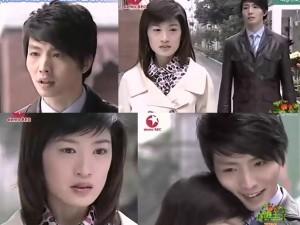 Zhong Kai, Ai Fan, Zhi Kai