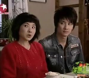 Yu Yu, Wu Di Wen