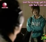 My Prince 8 Xiao Mi