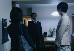 Konno Mahiru, Eikura Nana