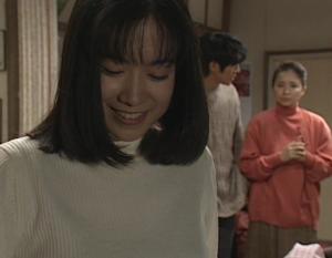 Wakui Emi, Takahashi Katsunori, Fubuki Jun