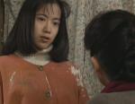 Wakui Emi, Fubuki Jun