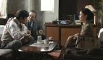 Japanese Drama Pure Episode 4