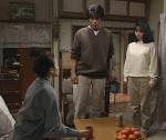 Fubuki Jun, Takahashi Katsunori, Wakui Emi