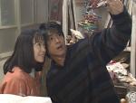 Wakui Emi, Takahashi Katsunori