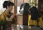 Takaoka Saki, Wakui Emi