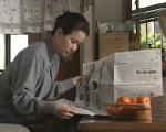 Fubuki Jun