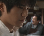 Takahashi Katusnori