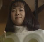 Wakui Emi