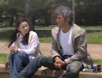 Fubuki Jun, Kikkakawa Koji