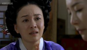 Kim Jung Nan, Han Eun Jung