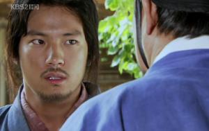 Suh Joon Young