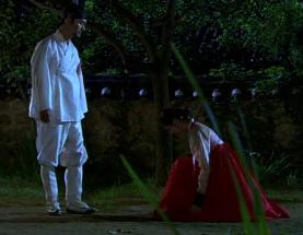 Jang Hyun Sung, Han Eun Jung