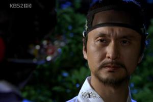 Jang Hyun Sung
