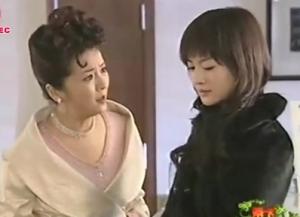 Zhang Li Li, Zhang Wei Wei