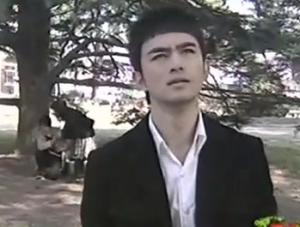 Wu Jian Fei, Wei Wei, Zhang Xiao Chen