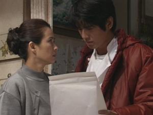 Fubuki Jun, Takahashi Katsunori