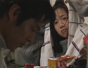 Tsutsumi Shinichi, Wakui Emi