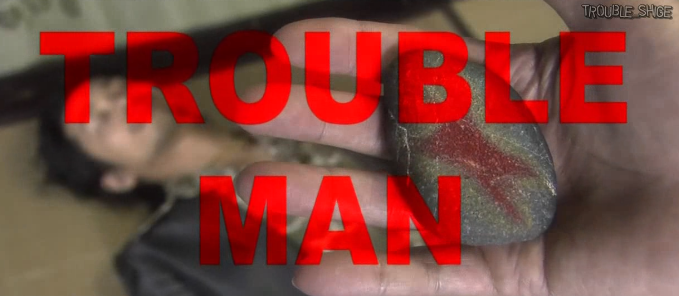 TROUBLEMAN Episode 5