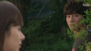 So Yui Hyun, Lee Chun Hee