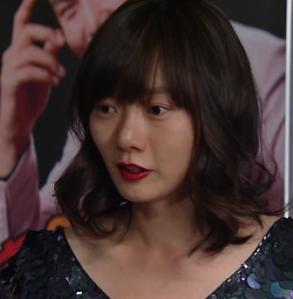Bae Doo Na