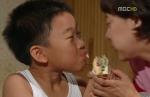 Chun Bo Geun, Oh Hyun Kyung