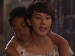 Chun Geun Bo, Oh Hyun Kyung