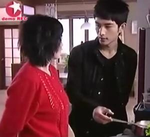 Yu Ya, Zhang Xiao Chen