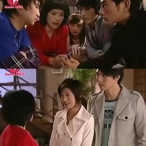 Wu Di Wen, Yu Ya, Zhou Lan, Song Xiao Bo, Zhang Xiao Chen, Zhong Kai