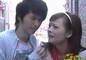Song Xiao Bo, Zhou Lan