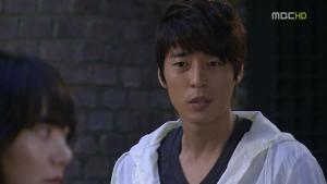 Bae Doo Na, Seo Ji Suk