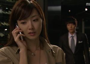 So Yi Hyun, Seo Ji Suk