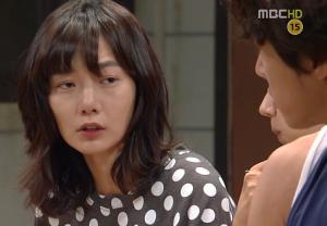 Bae Doo Na, Lee Chun Hee