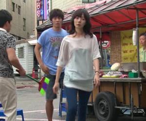 Lee Chun Hee, Bae Doo Na