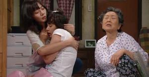 Bae Doo Na, Oh Hyun Kyung, Kim Young Ok