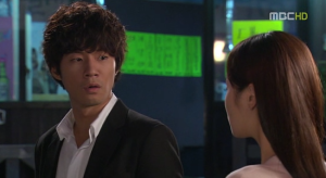 So Yi Hyun, Lee Chun Hee