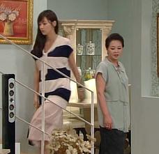 So Yi Hyun, Jung So Nyu