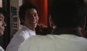 Nakanai to Kimeta Hi episode 8