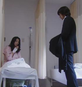 Kimura Yoshino, Fujiki Naohito
